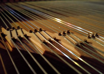 Piano_Bridge_Soundboard_New_String
