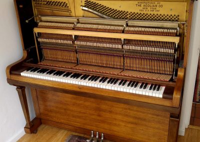 Aelion_Upright_Piano