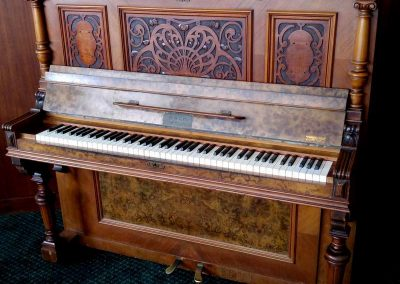 Piano_Upright_Bach_Berlin