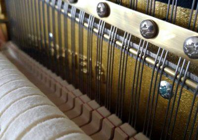Schimmel_Upright_Piano_Pressure_Bar