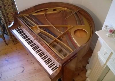 Piano_Strohmenger_Overhead_Grand_Piano