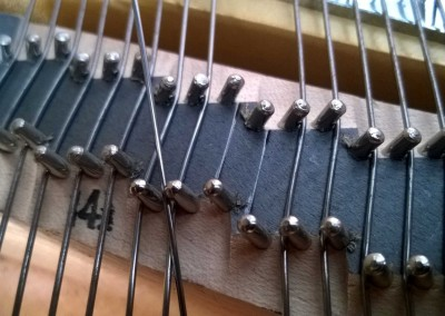 Piano_Bridge_String_Replacement